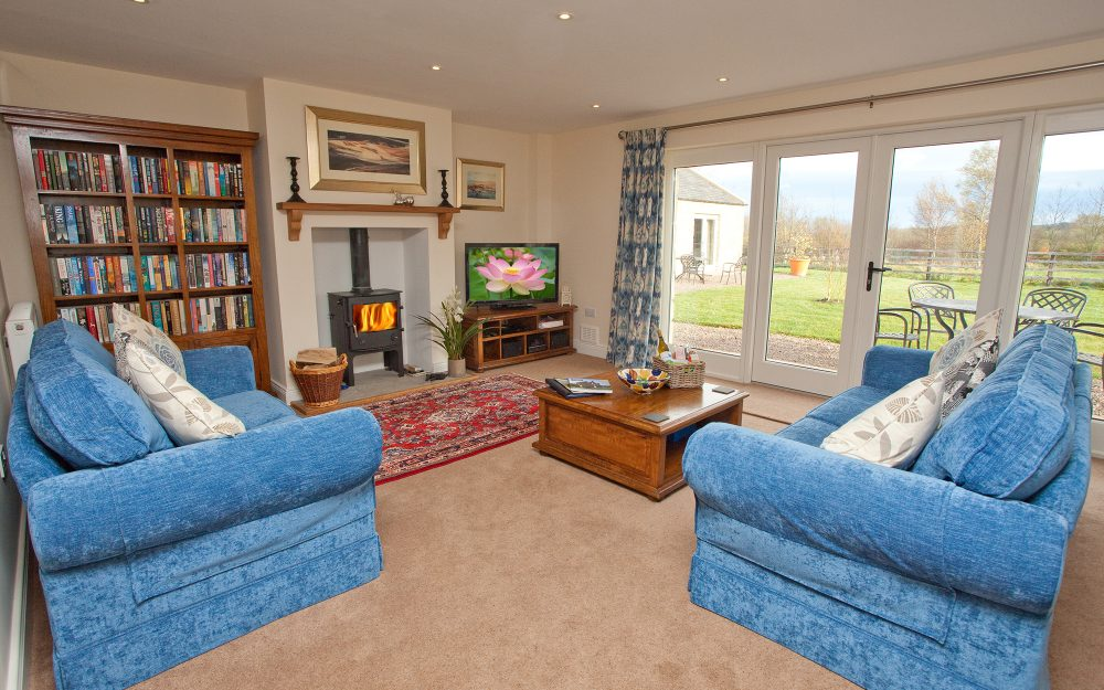Craggy-living-room-breamish valley