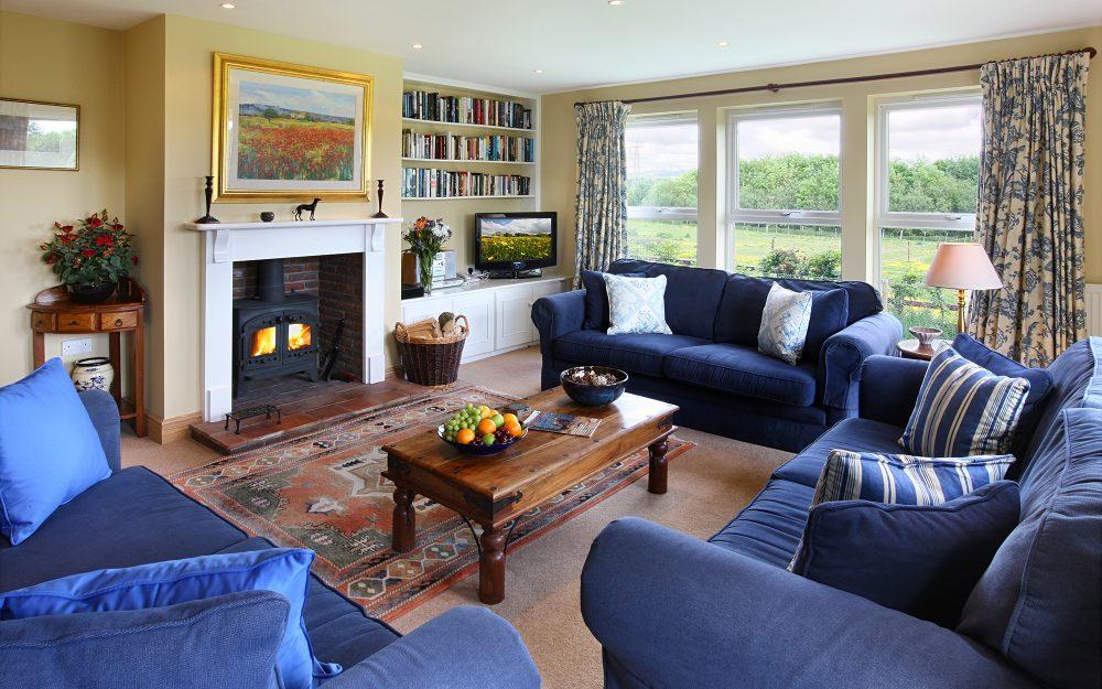 heathery-sitting-room