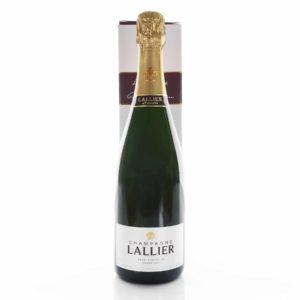 Lallier-Champs-V1